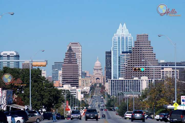 Austin_Texas