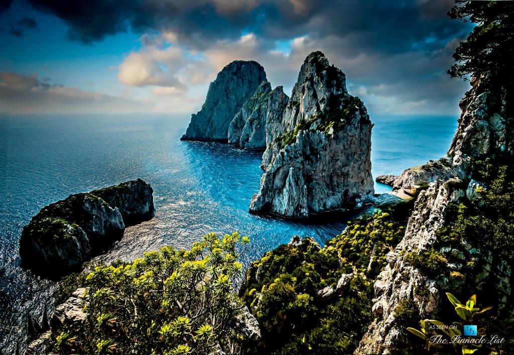 Capri-Italy-1840-920x637