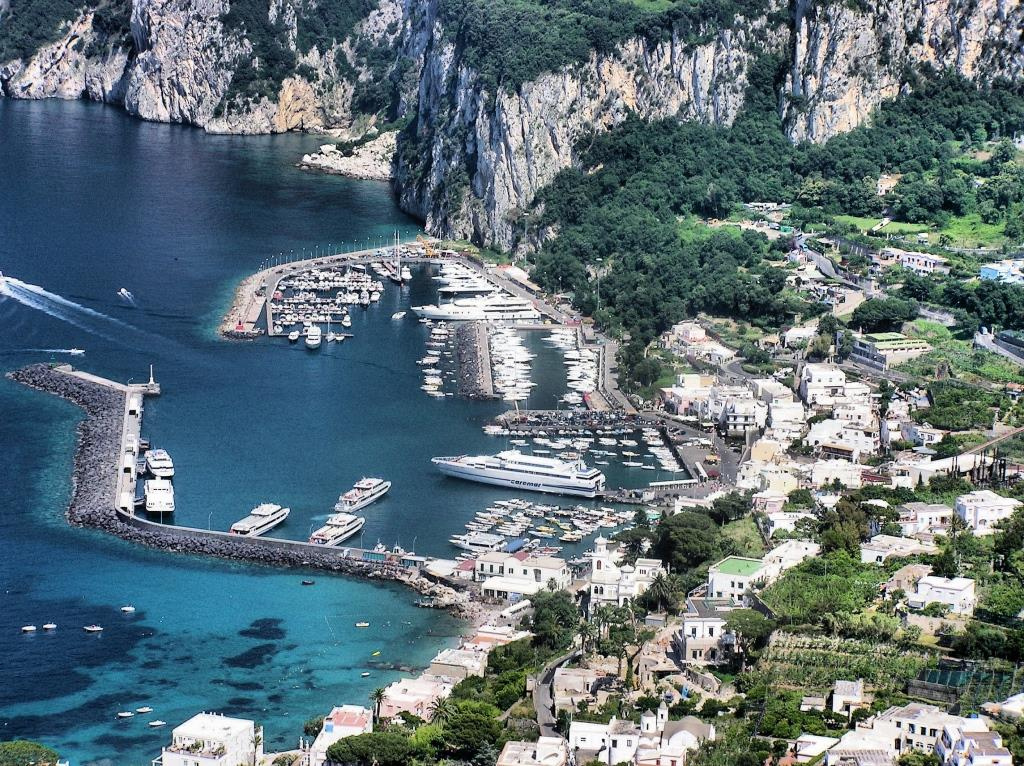 Capri.harbour.from.above.arp
