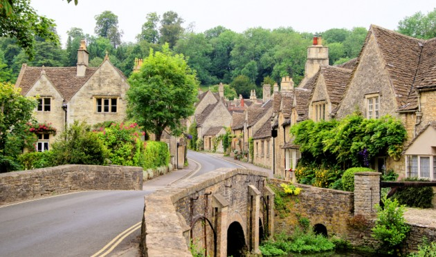 Cotswolds-England-UK-630x372