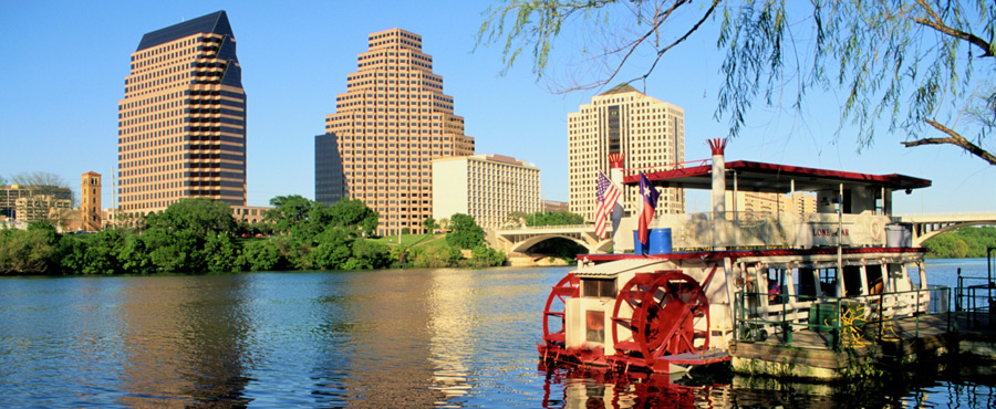Destinations_Header_Austin