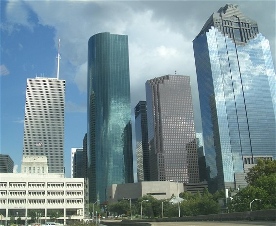 Houston_Texas_CBD