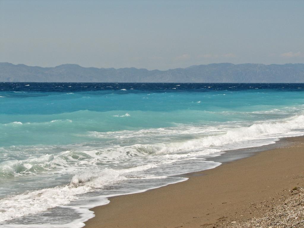 Ixia_beach_Rhodes_Greece_2