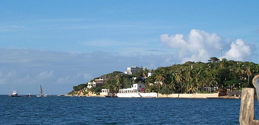 Lamu-Island-Kenya-8
