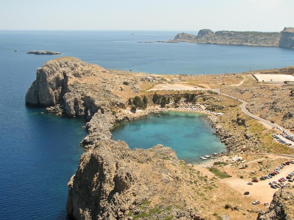 Lindos_Rhodes_Greece_13