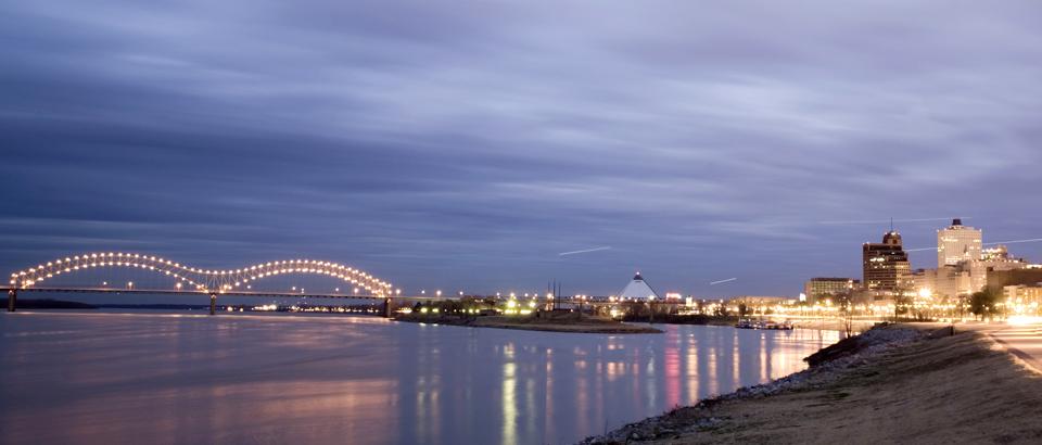 Nashville, Tennessee 3