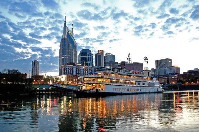 Nashville_TN