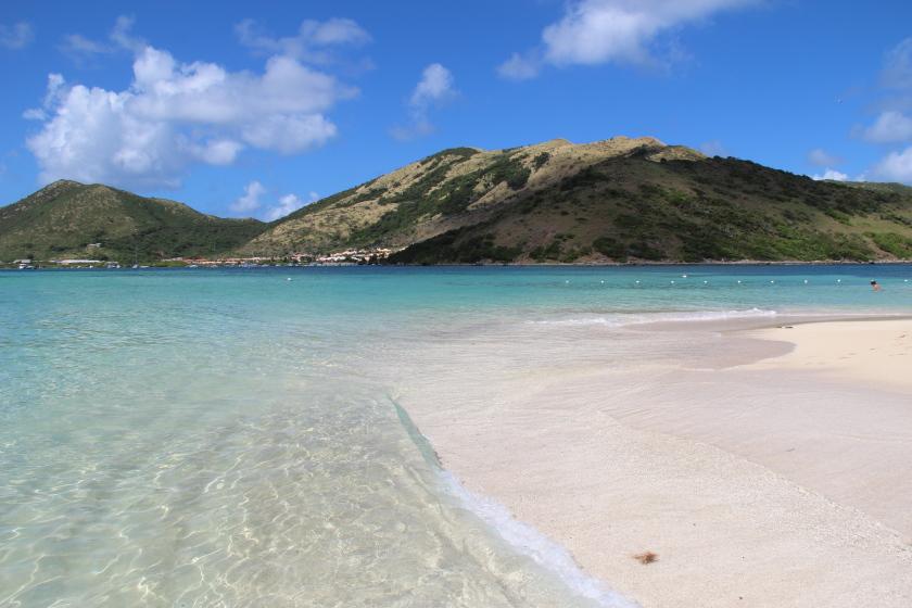 Pinel_Island,_Saint_Martin
