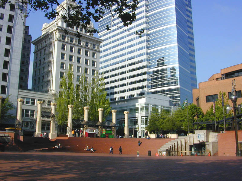 Pioneer_Sq_Portland_Oregon