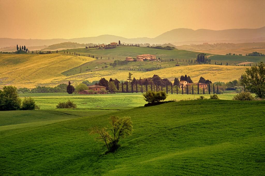 Tuscany_italy_2011_59-1