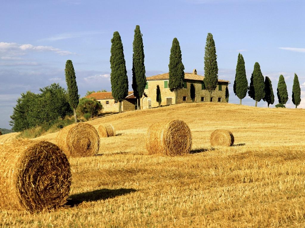 beautiful-tuscany-italy