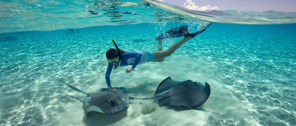 grand-cayman-destination