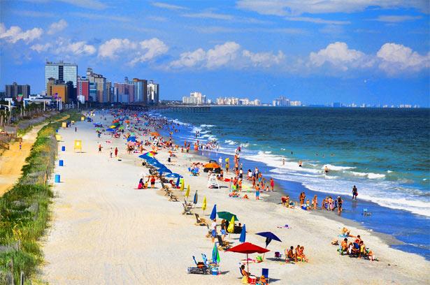 hoffman-inventory-trends-myrtle-beach-grand-strand
