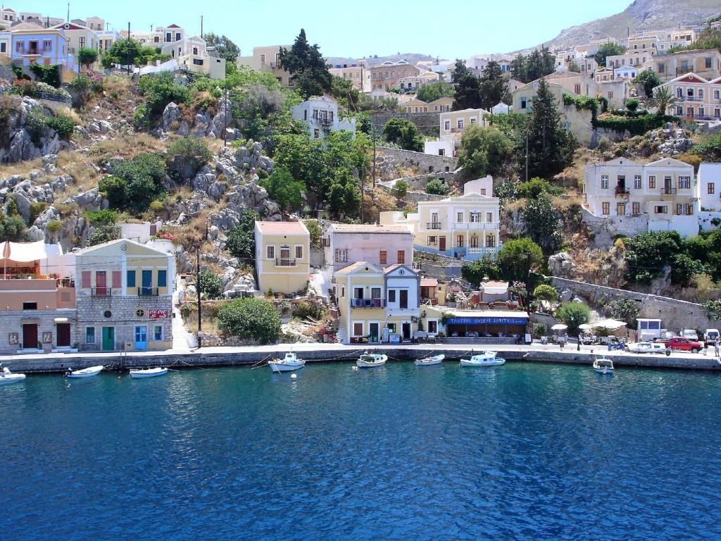 mediterranean-lifestyle-rhodes-greece