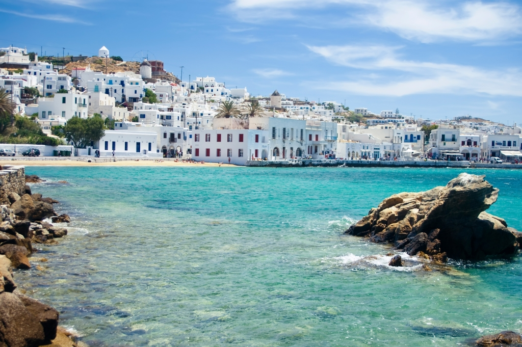 stockfresh_685723_mykonos-by-seaside_sizeM1