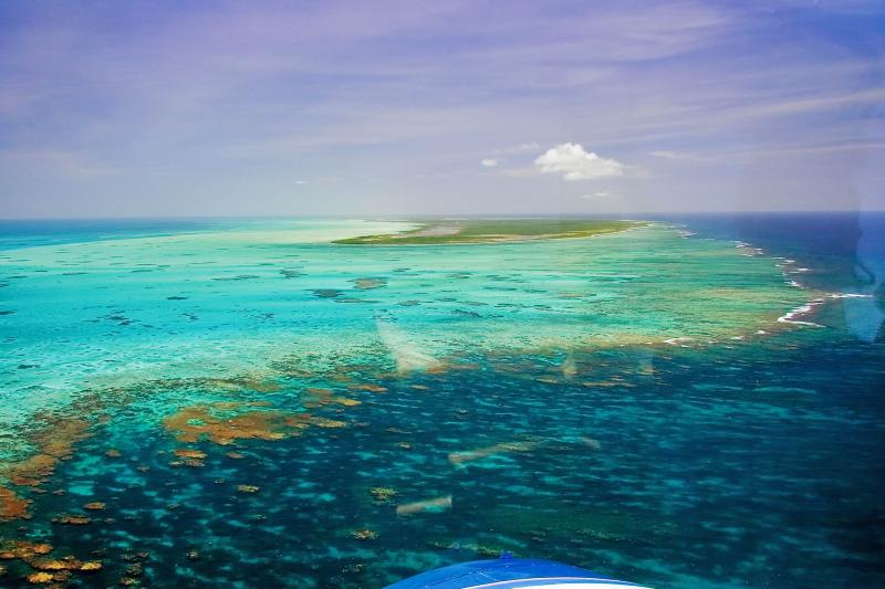Anegada_Horseshoe_Reef