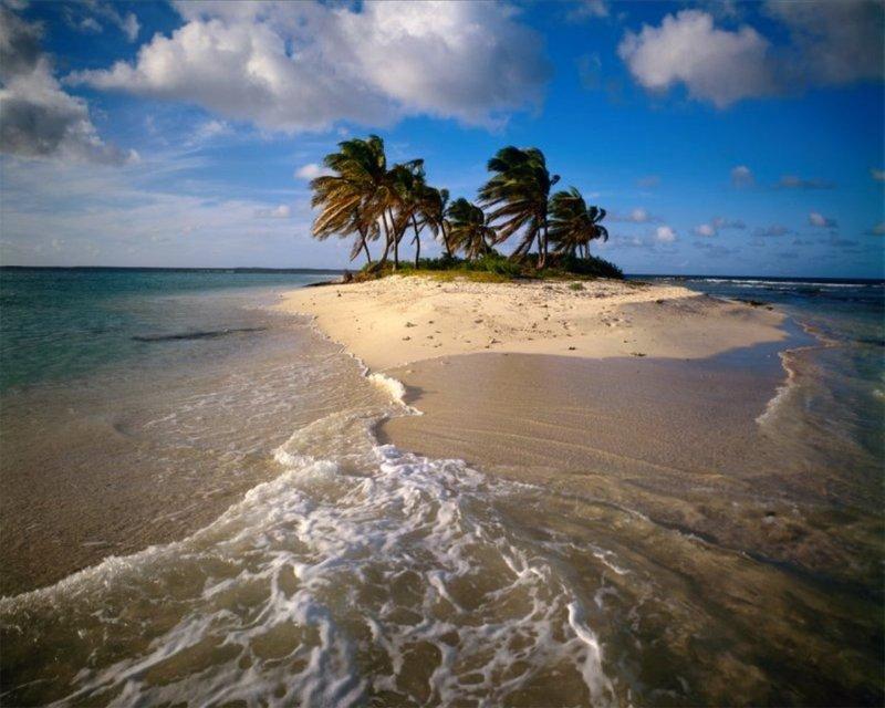 Anguilla, Caribbean – Travel Guide | Tourist Destinations