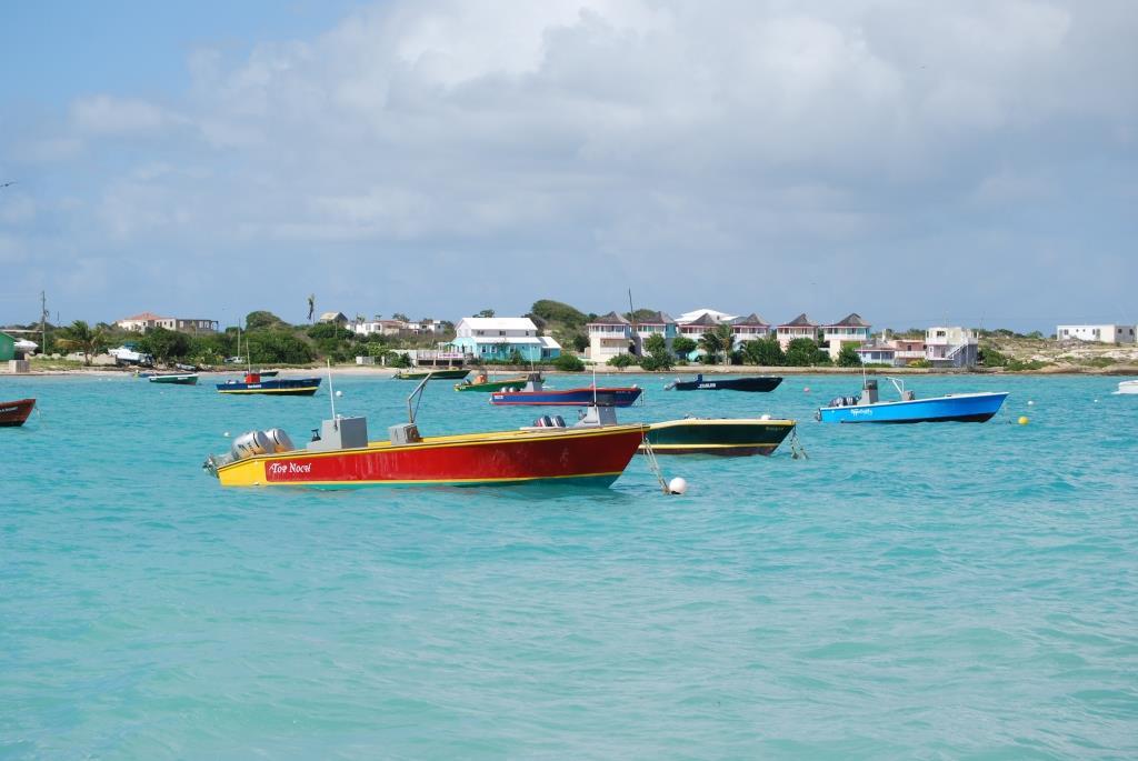 Anguilla-Island_Harbour