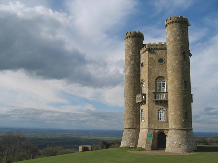 Broadway-tower-cotswolds