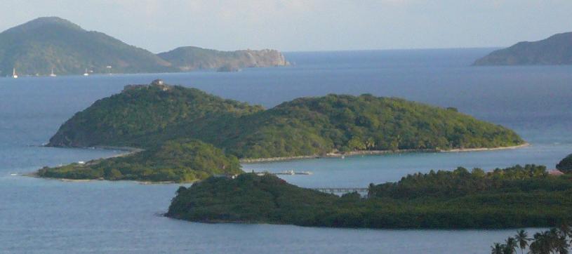 Buck_Island,_BVI