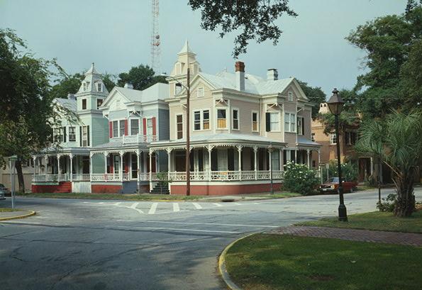 Gordon_and_Habersham_Streets_(Whitlfield_Square)_(Savannah,_Georgia)
