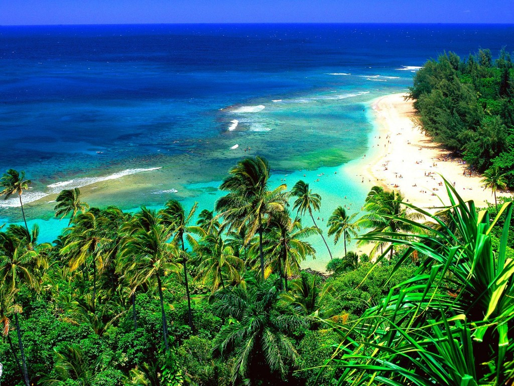 Kee_Beach_Kauai_Hawaii