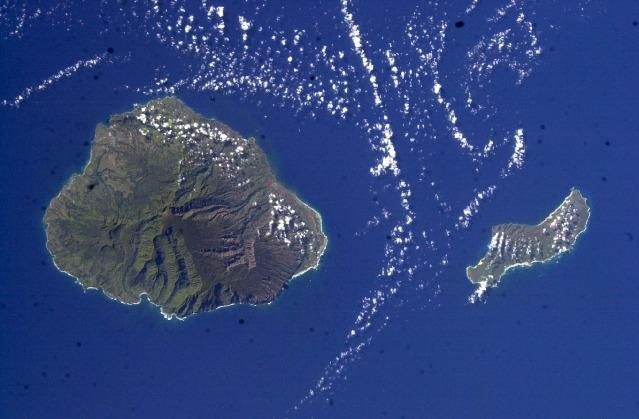 Niihau_mit_kauai