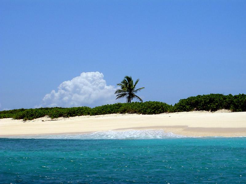 Scrub_Island_(Anguilla)