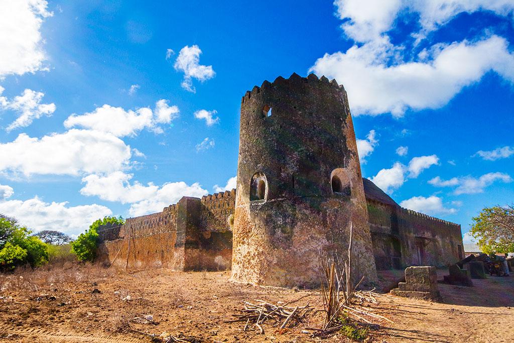 Siyu_Fort,_Pate_Island
