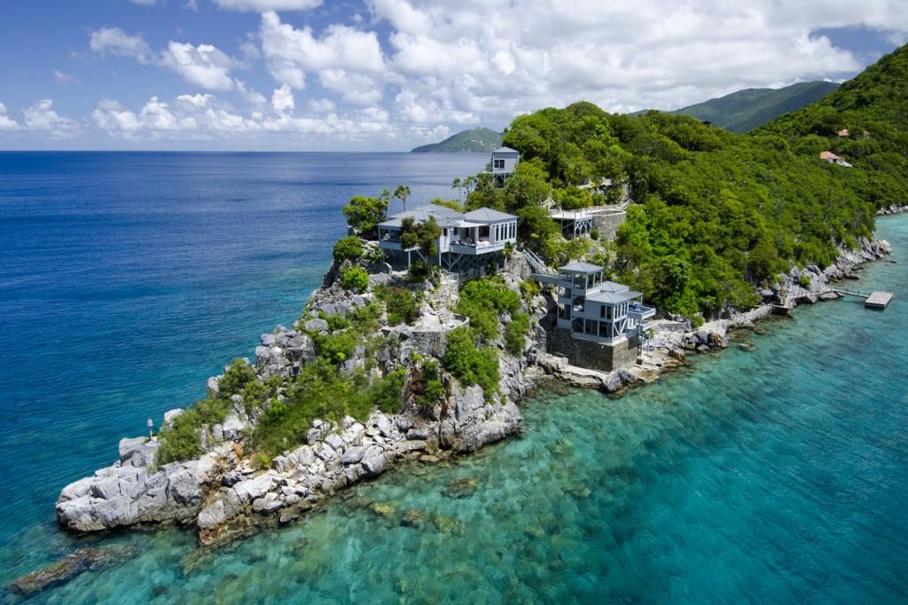 Villa-British-Virgin-Islands