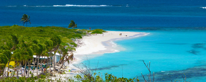 about_anguilla-quick-facts