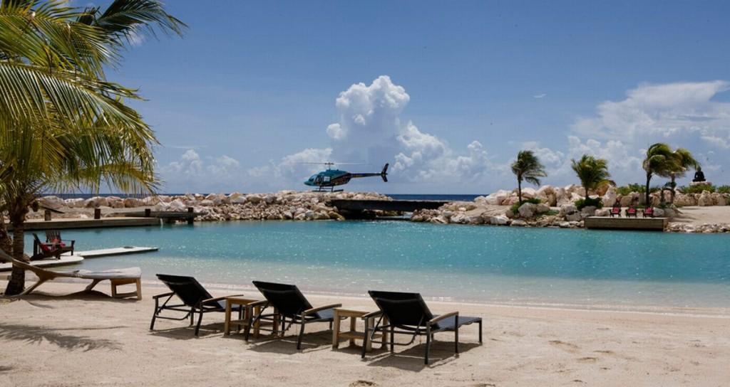 caribbean-curacao-baoase-luxury-resort-ocean-front-2