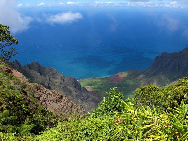 kauai-77825_640