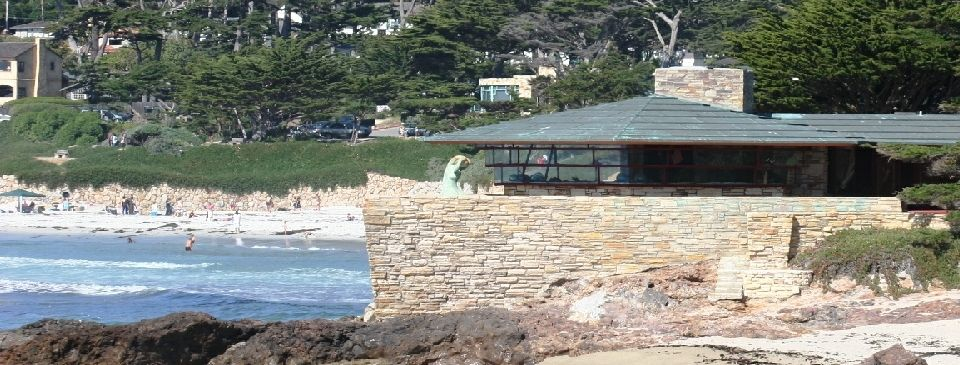 realgeeks_header_carmel_water_front_home