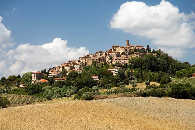tuscany-462385_640