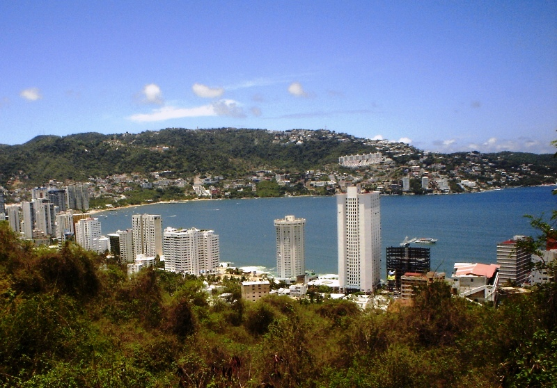 Acapulco-Hot-Icacos_-_TorreAca