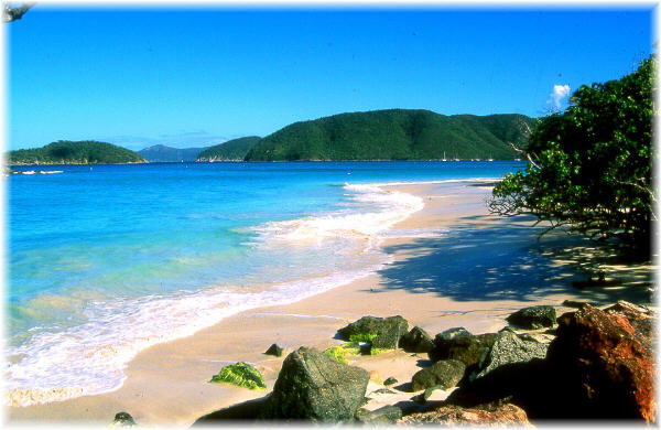 Cinnamon_Bay_Beach_St_John_US_Virgin_Islands_lg