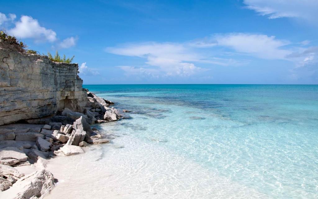 Half-Moon-Bay-Turks-and-Caicos