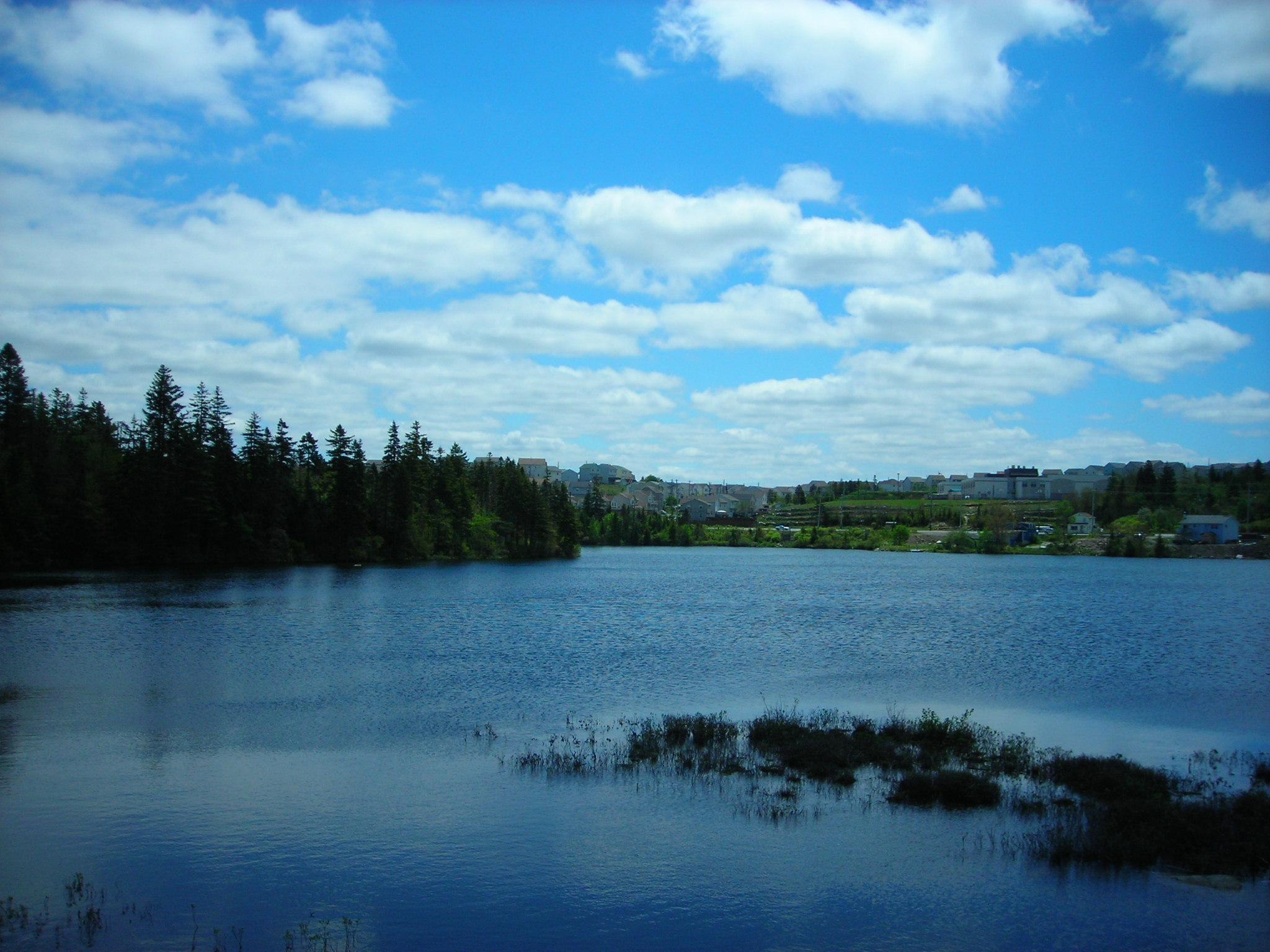 Lovett_Lake_Nova_Scotia_Canada_May_2010