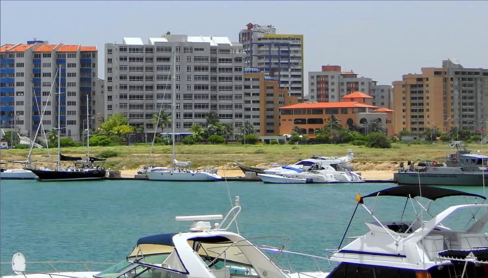 Margarita_Island,_Nueva_Espar