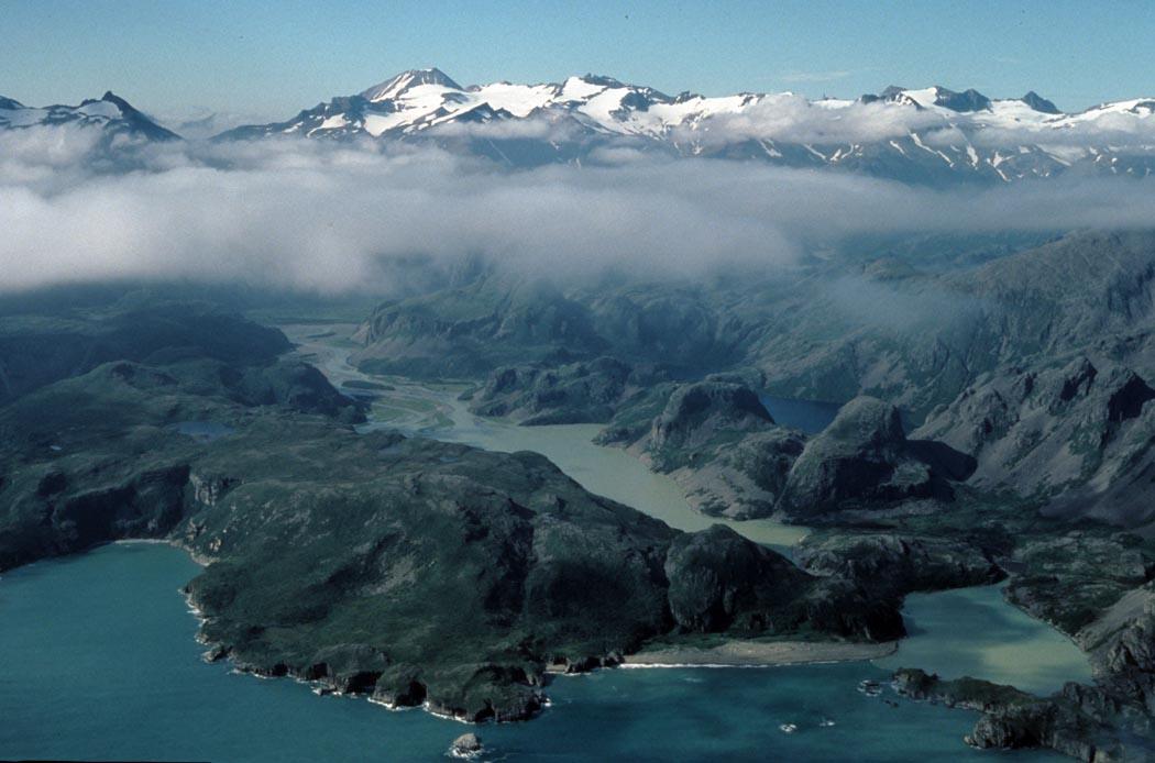 Port_Wrangell_Alaska_Peninsula_NWR