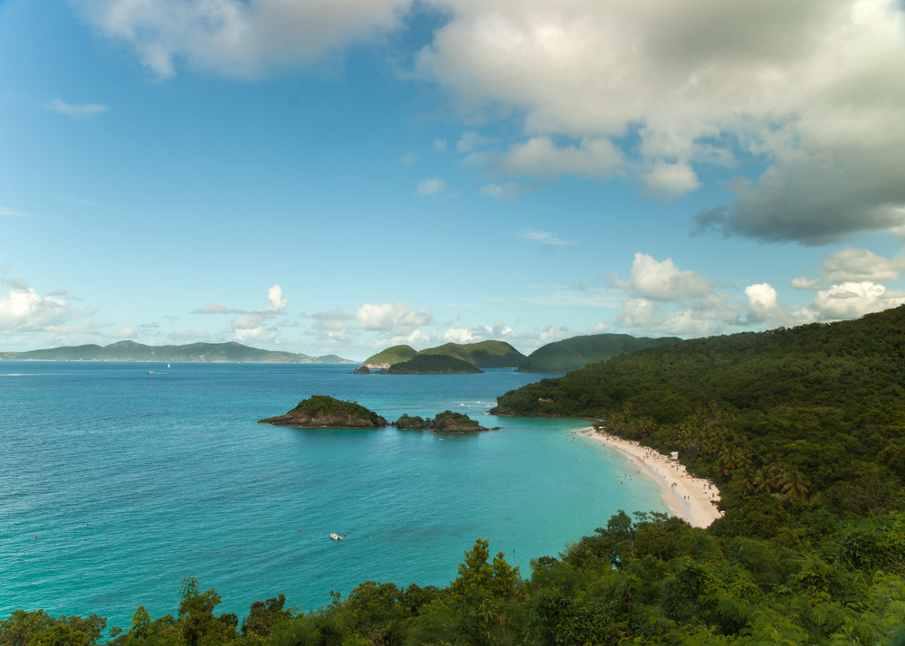 Trunk_Bay_St._John_USVI