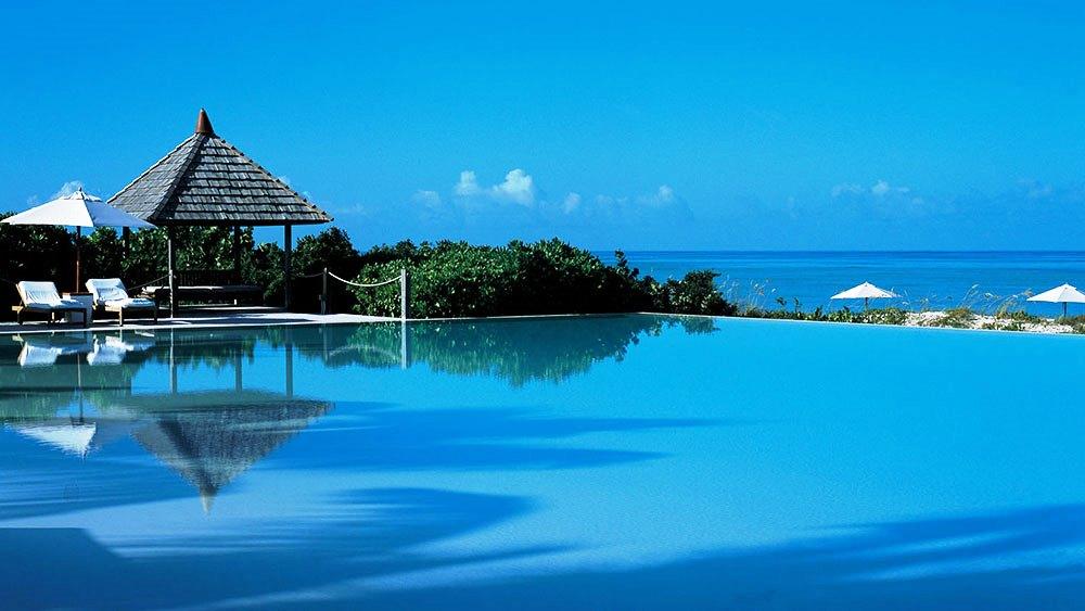 Turks-and-Caicos-Islands-Hotel