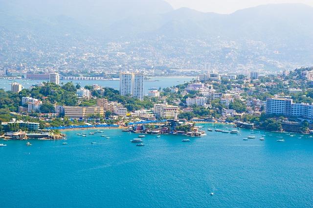 acapulco-420189_640