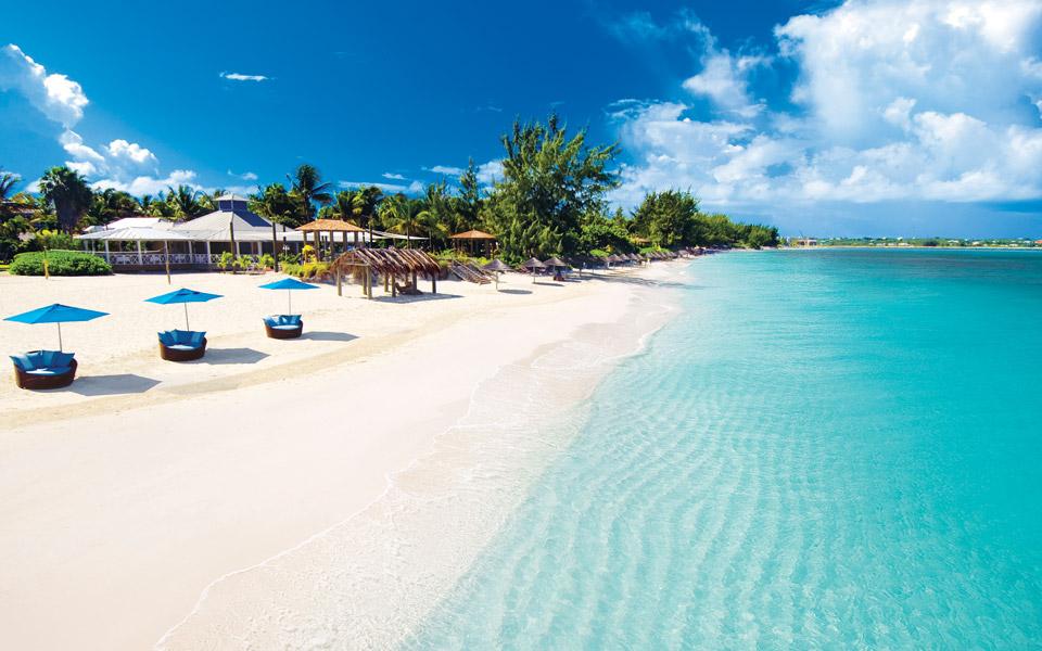 beaches-turks-caicos_bgnd