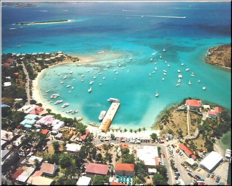 cruz_bay_st_john