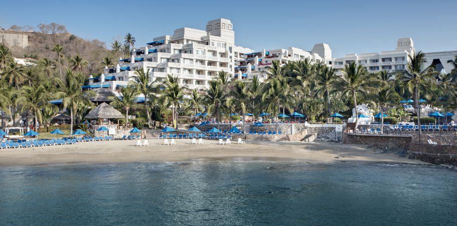 manzanillo-barcelo-hotels-beach-building37-9160