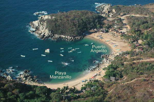 manzanillo_beaches