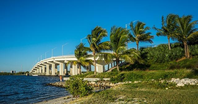 marco-island-493750_640