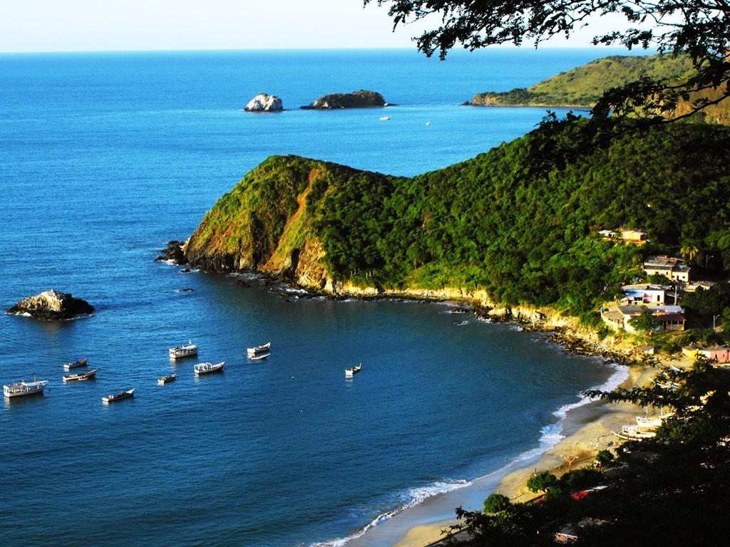 margarita-island